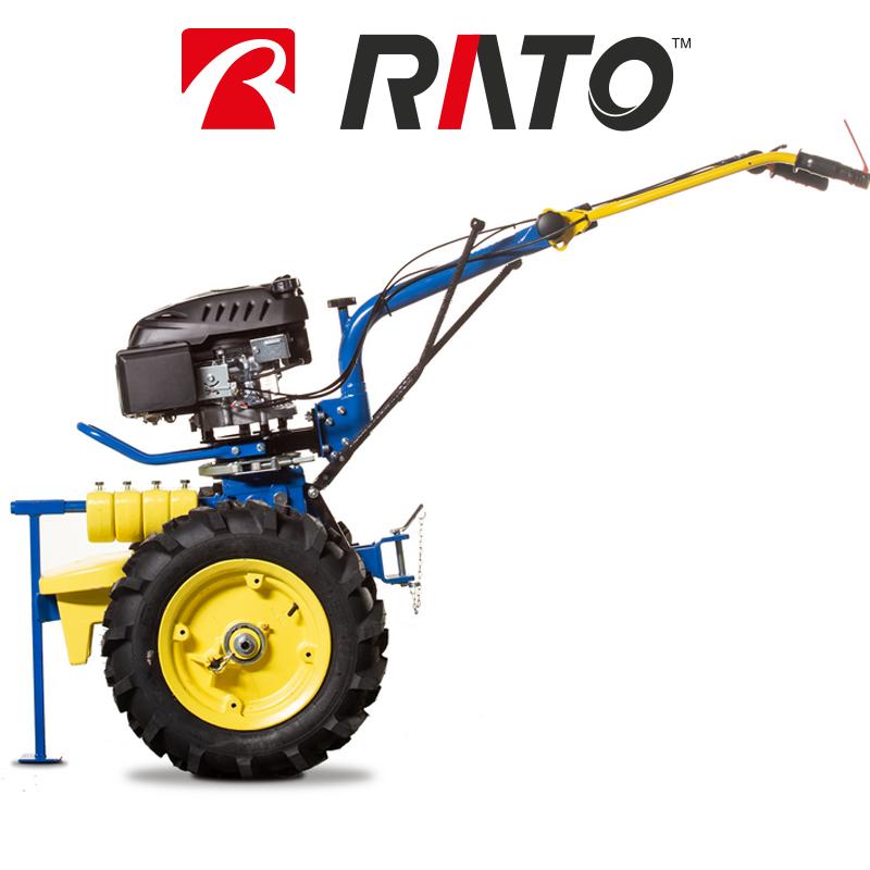 AGZAT AGRO PROFI DIF RATO RV225