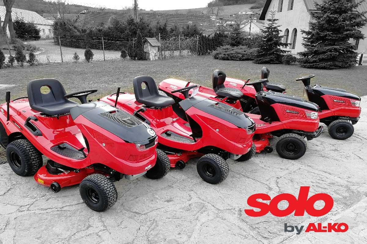 SOLO_ALKO_Traktory